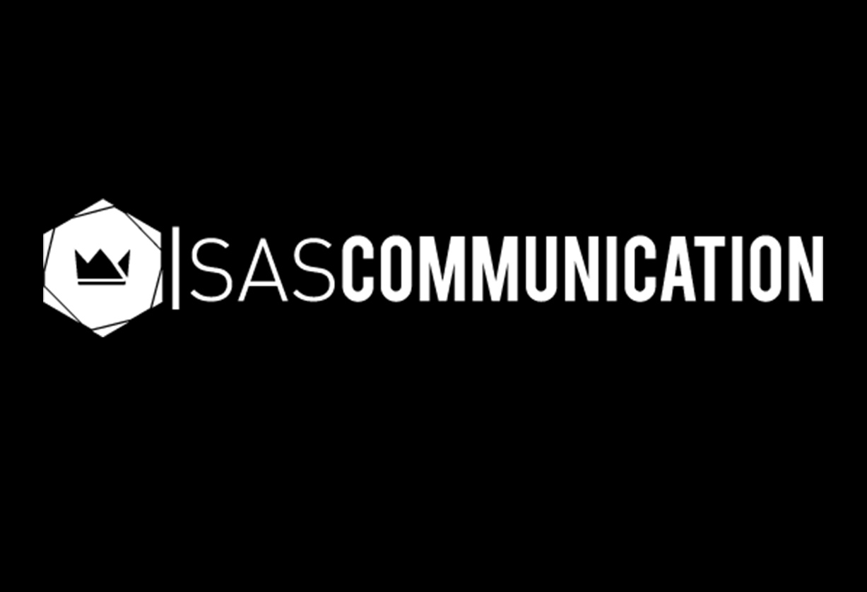 SAS Communication