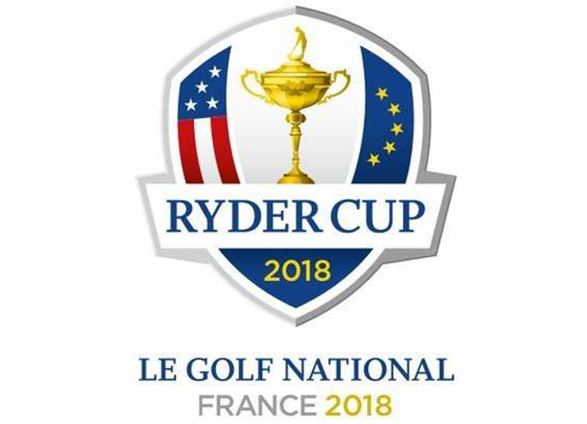 ryder cup road show